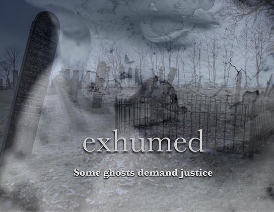 Exhumed Screen Shot 2021-05-03 at 8.43.0