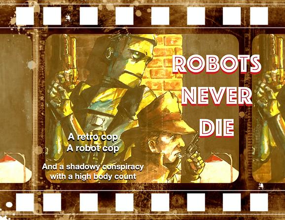 ROBOTS Screen Shot .png