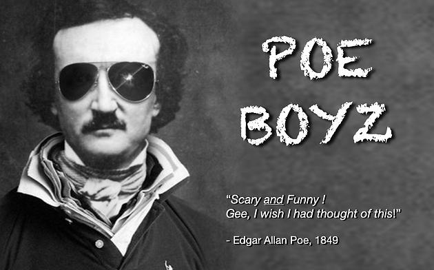 Poe Boyz Screen Shot.png