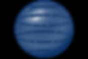 OPTIX-LOGO---TRANSPARENT-BG world.png
