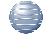 OPTIX-LOGO---TRANSPARENT-BG world.png