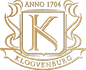 Kloovenburg-logo-large.png