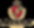 meerhof logo.png