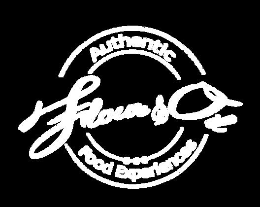 logo White_authentic food experiences.pn