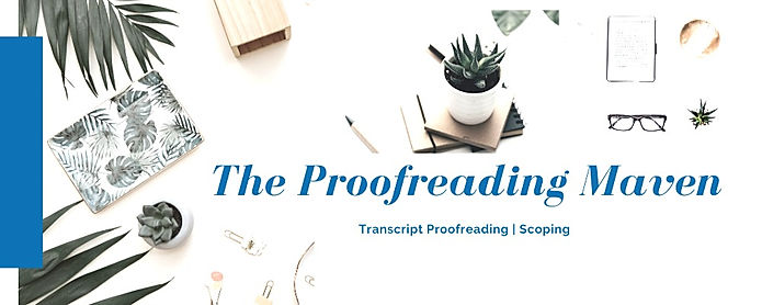 The%20Proofreading%20Maven%20(3)_edited.