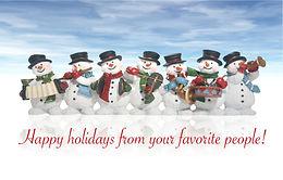 gift_card_xmas5.jpg