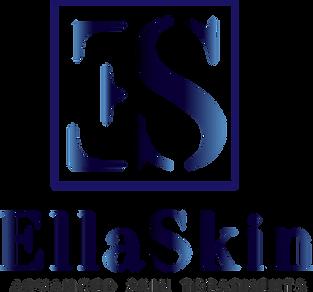 EllaSkin_logo.png