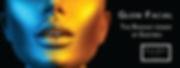 glow_facial.png