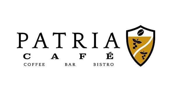 PATRIA CAFE LOGO 012020.png
