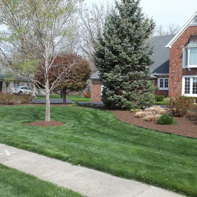 Landscape Care