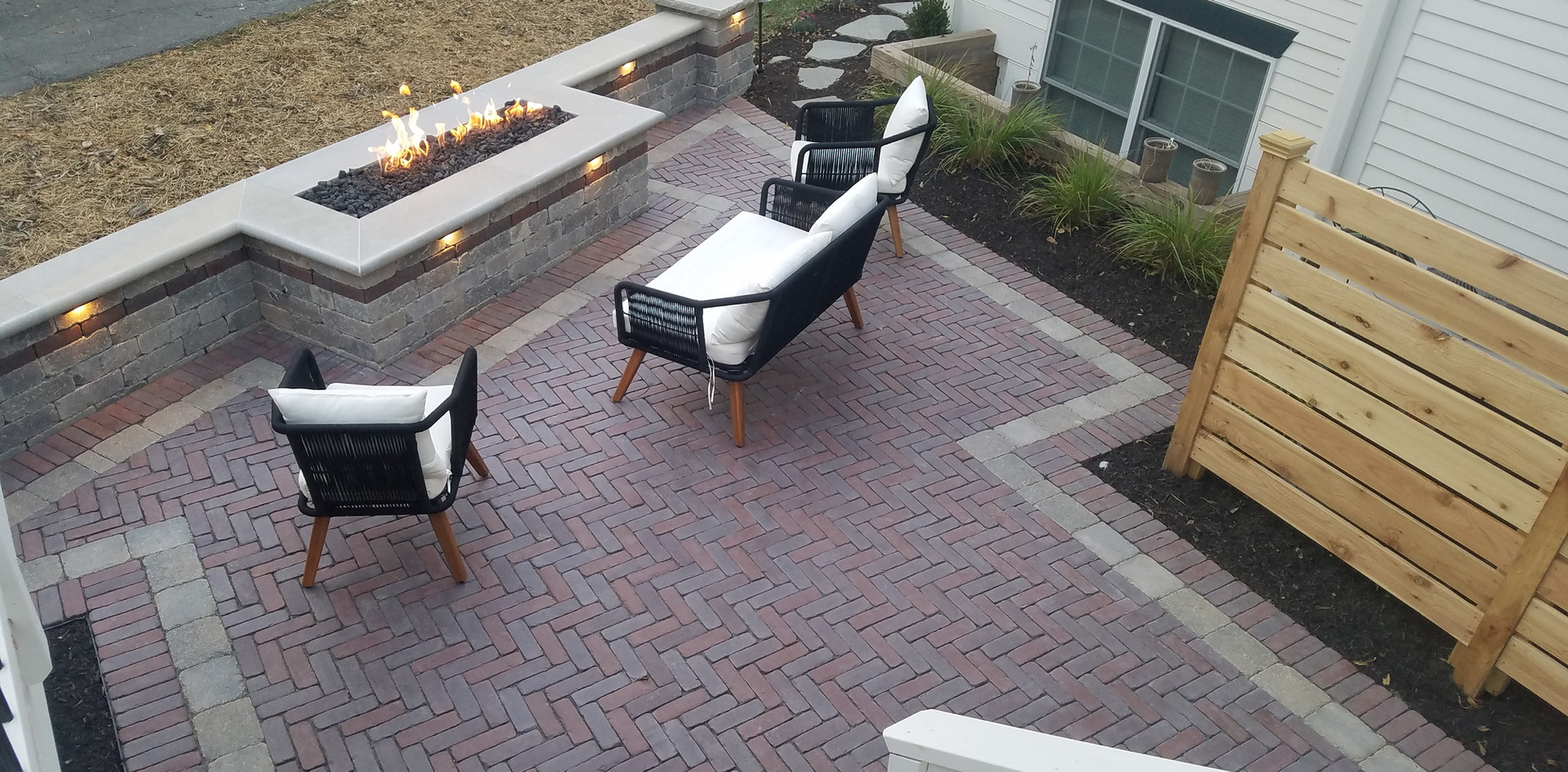 Brick Patio2