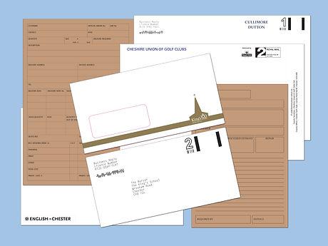 Printed envelopes1.jpg