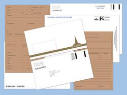 Printed envelopes1