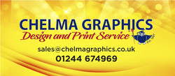 Want something printed?