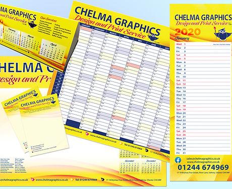 Chelma calendar 2020 post for fb edited.