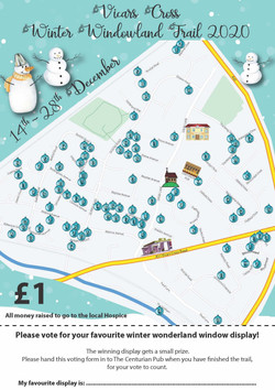 Winter Wonderland Trail Baubles_Page_1