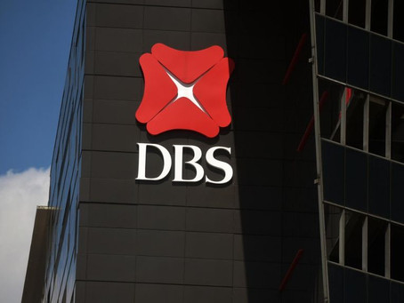 DBS To Offer Green Renovation Loan For Eco-Friendly Homes