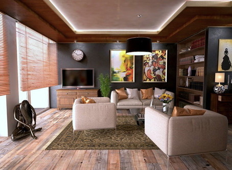Guide To Select Best Home Remodeling Contractor