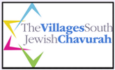 chavurah-logo1.png