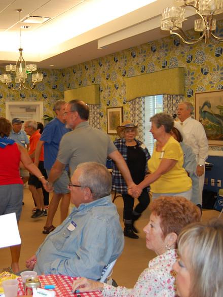 members dancing.jpg