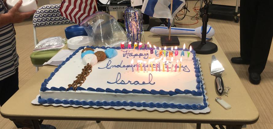 Israel Birthday.JPG