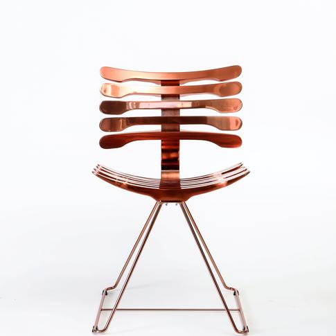 cadeira-esqueleto-limited-edition-photo-