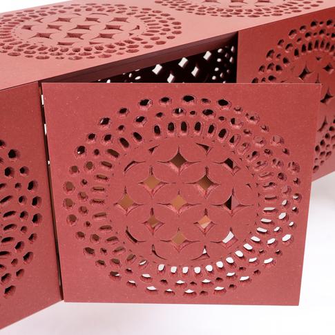 cabinet-renascença-artcraft-photo-marco-