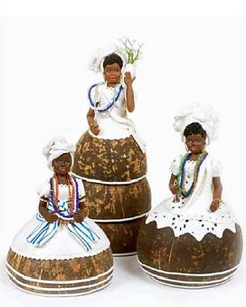 baianas.PNG