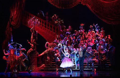 phantom-opera-mask-theatre-theater-opere