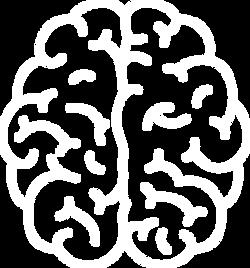 Cerebro mapa mental.png