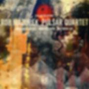 Pulsar Quartet.jpg