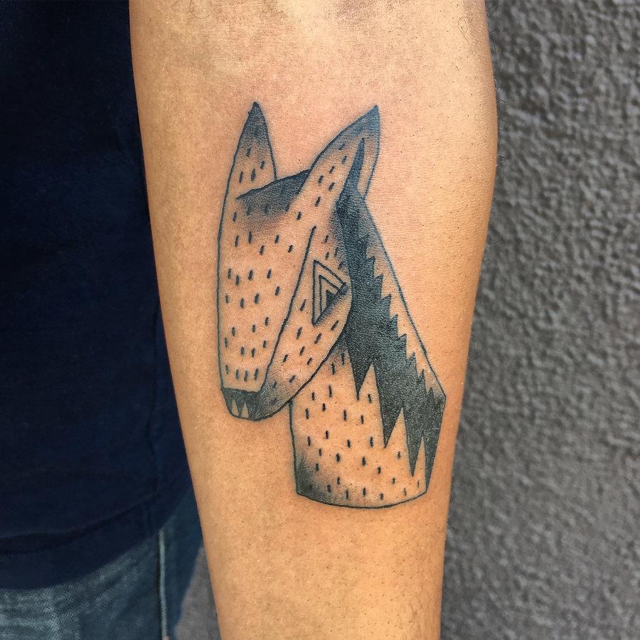 tattoo future horse.jpg