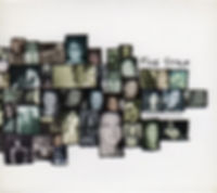 Five Style Minature Portraits.jpg