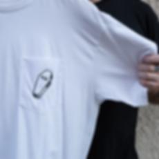 ql VIP shirt.png