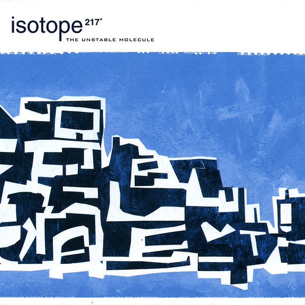 Isotope The Unstable Molecule.jpg