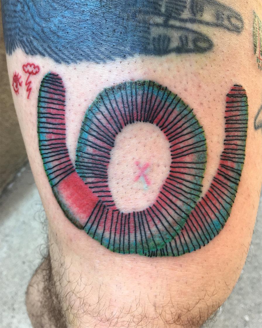 tattoo Worm.JPG