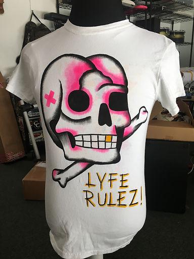 Lyfe Pink Skull.JPG
