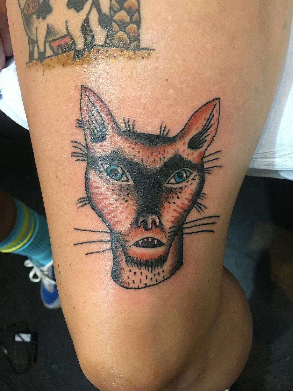 Tattoo Catface.JPG