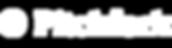 Pitchfork-Logo black.png