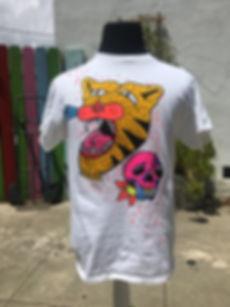 Cat&Skull T.JPG