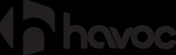 Havoctv.png