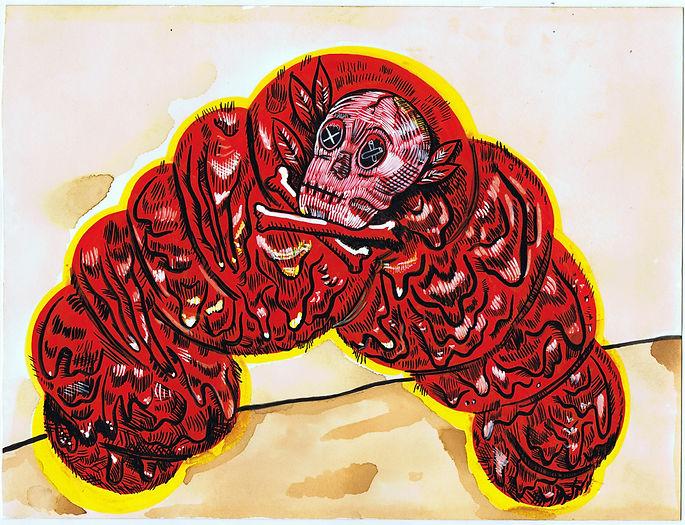 herndon skull-blood-ll-150dpi1.jpg