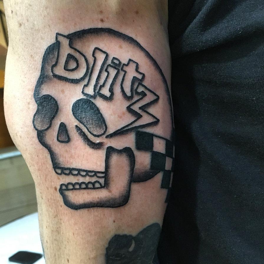 tattoo blitz.JPG