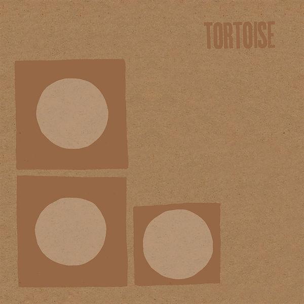 Tortoise Tortoise.jpg