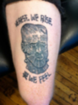 tattoo we rest, we rise.jpg