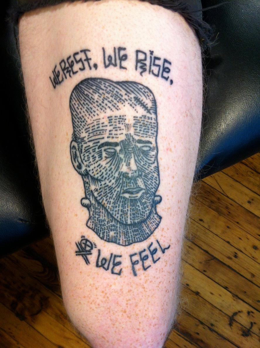 tattoo we rest, we rise.jpg