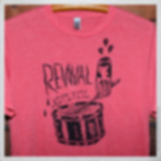 revival t.jpg
