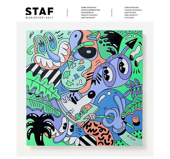 Staf Mag feature.jpg