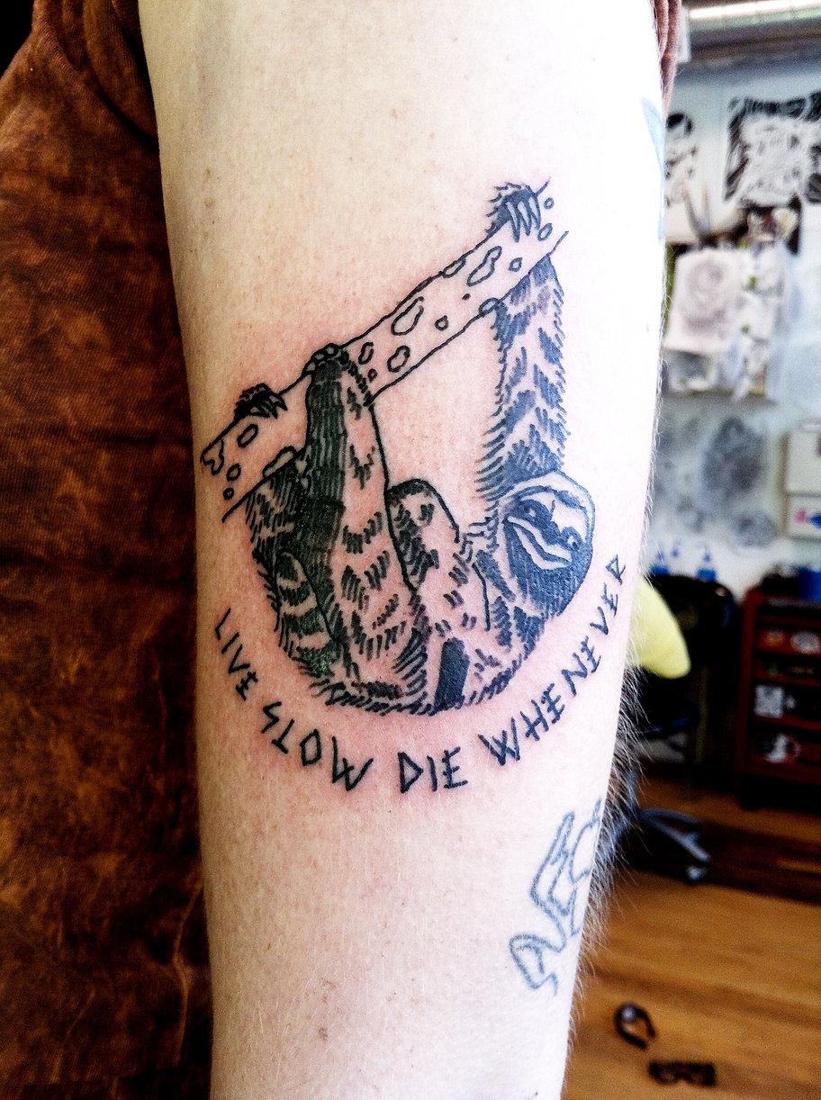 tattoo live slow_edited.jpg