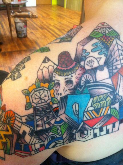 tattoo sks.jpg